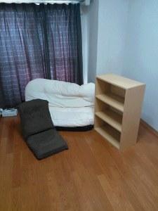 ソファー 座椅子 ほか