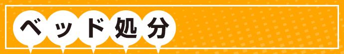 足立区不用品回収処分 Brainz 東京/埼玉/千葉|不用品回収・出張買取・引越し片付け・遺品整理・リサイクル